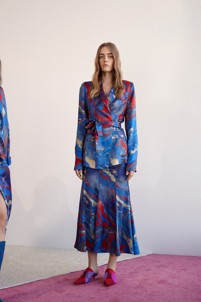 22-rosie-assoulin-fall-2018-rtw